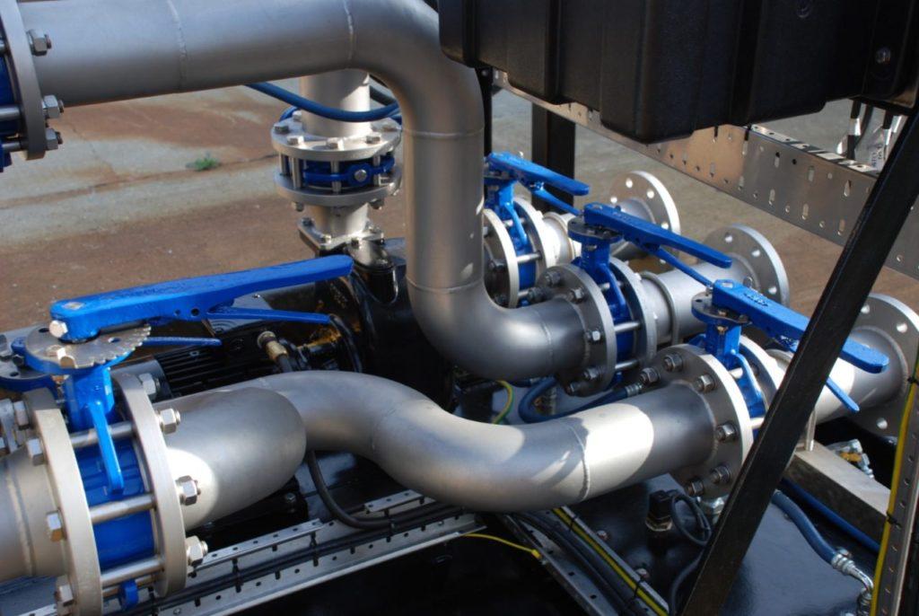 Fuel Polishing 1 (2)